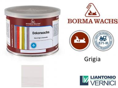 DEKORWACHS CERA D'API - BORMA WACHS