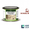 CERA STUCCHI LA VENEZIANA - BORMA WACHS