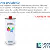 DILUENTE EPOSSIDICO ML. 0.500